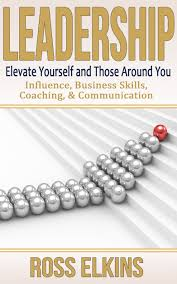 cheap teamwork skills list teamwork skills list deals on get quotations middot leadership elevate yourself and those around you influence business skills coaching