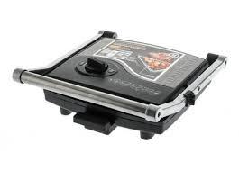 <b>Гриль Redmond RGM-M802P</b> Чёрный купить недорого в каталоге ...