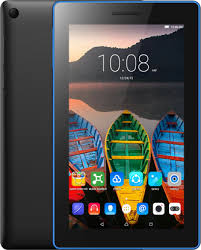 Купить <b>Планшет Lenovo Tab</b> 3 Essential 7.0 710i Black по ...