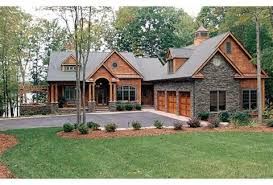 Lovely Cool House Plans Garage Apartment   Underground Parking        Wonderful Cool House Plans Garage Apartment   Hawaiian Craftsman Homes