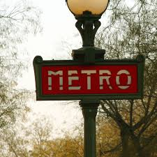 words short essay on a to a metro city