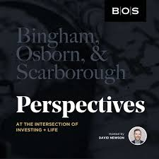 BOS Perspectives