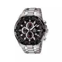 Наручные <b>часы CASIO EF</b>-<b>539D</b>-<b>1A5</b> в Санкт-Петербурге купить ...