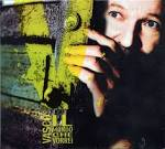 Il Mondo Che Vorrei album by Vasco Rossi