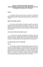 tragic flaw essay income experts tragic flaw essay