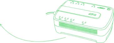 Инструмент для подбора сменного комплекта <b>батарей для ИБП</b> ...