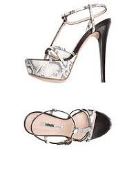 Женские <b>босоножки</b> и сандалии <b>Manas</b> Lea Foscati: элегантные ...