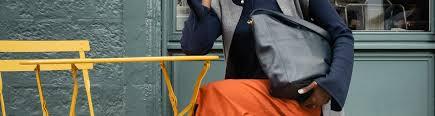 Sarah Haran | <b>Luxury</b>, Designer <b>Leather Hobo</b> Handbag – Sarah ...
