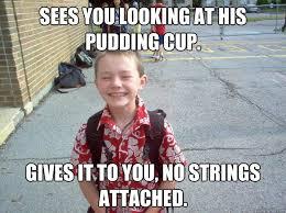 Best friend charlie memes | quickmeme via Relatably.com
