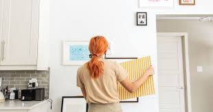 Marketing Guide for <b>Wall Art</b>: Improve Your Sales for Art <b>Prints</b> ...