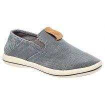 Детская обувь <b>Tesoro</b> для <b>мальчиков</b> – купить в интернет ...