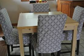 Ikea Dining Room Chair Covers Chair Covers Ikea Chair Covers Australia