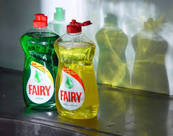 <b>Fairy</b> — Википедия