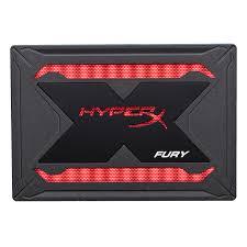 Купить <b>внутренний SSD-накопитель 240Gb</b> Kingston SHFR200 ...