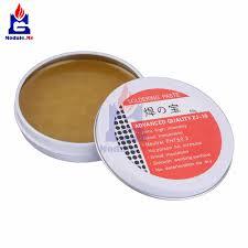 20g Repair Durability <b>Rosin Soldering Flux Paste</b> Solder Welding ...