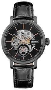 Купить Наручные <b>часы Ingersoll</b> I05705 по низкой цене с ...