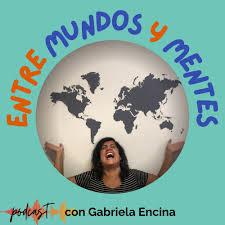 Gabriela Encina