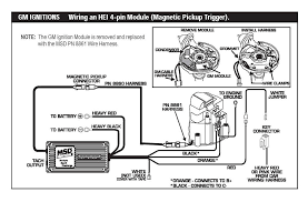 msd 6a wiring harness msd ignition wiring diagram a images ford msd ignition wiring diagram chevy solidfonts msd ignition wiring diagram diagrams projects