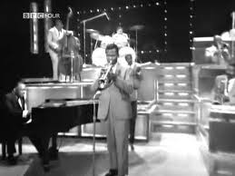 <b>April</b> in Paris - <b>Count Basie</b> and his Orchestra (1965) - YouTube