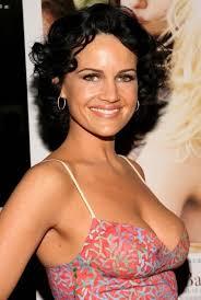 FULL RESOLUTION - 760x1134. Carla Gugino Amanda Daniels Entourage Entourage. News » Published months ago · Carla Gugino: A Hollywood star spanning the ... - 450_carla-gugino-amanda-daniels-entourage-entourage-1845259394