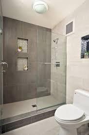 ideas bathroom floor tiles pinterest