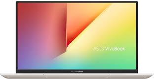 Купить <b>ноутбук ASUS VivoBook S330FN-EY009T</b> golden в Москве ...