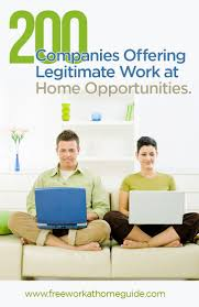 17 best ideas about online work from home online 200 companies offering legitimate work at home jobs