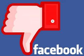 Risultati immagini per social network immagini