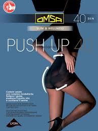 <b>PUSH</b>-<b>UP 40 Колготки</b> - Купить недорого в Москве | Магазин ...