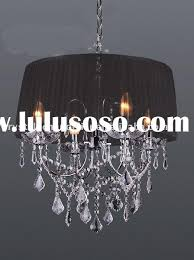 mini chandelier ebay electronics cars fashion collectibles chandelier pendant lighting
