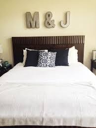 bedroom ideas couples: couples bedroom decor  couples bedroom decor