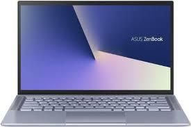 <b>Ноутбук ASUS ZenBook</b> UX431FA [<b>UX431FA</b>-<b>AM187R</b>, 90NB0MB3 ...