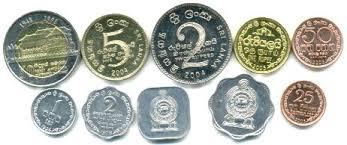 காசு,பணம்,துட்டு, money money.... - Page 4 Images?q=tbn:ANd9GcSISE7LDEz7txNNJm8XFWWTSEA4Znwd117W1ogJE2Fj6QJuVn_A