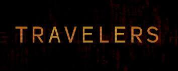Travelers (TV series) - Wikipedia