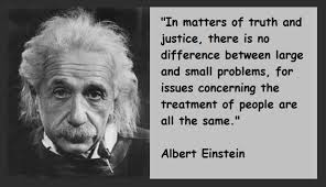einstein-justice-quotes.jpg
