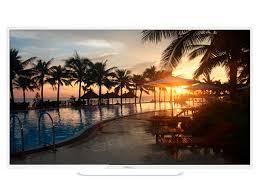 <b>Телевизор LED</b> 32 <b>Yuno ULM</b>-32TC114 черный - Агрономоff