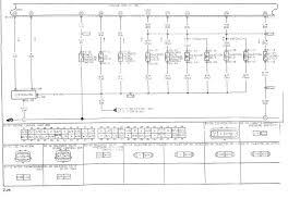 mazda millenia wiring diagram mazda ba wiring diagram mazda wiring diagrams online image mazda ba wiring diagram