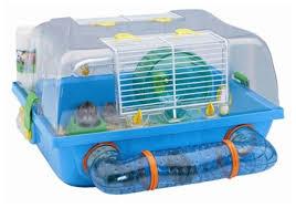 Купить <b>Клетка для грызунов SAVIC</b> Spelos Metro A0190-0000 42.5 ...