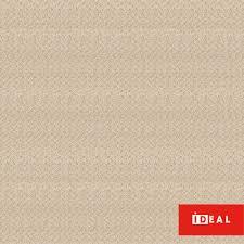 <b>Ковровые покрытия Ideal</b> Rocco купить в Волгограде | цена в ...