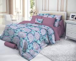 """Комплект <b>белья Verossa</b> """"<b>Persian</b> Lotus"""", 2-спальный, наволочки ..."""
