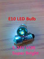 Wholesale Led Bulb 3v