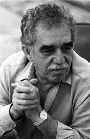 """""""libros de Gabriel García Márquez: Cien años de soledad - Crónica de una muerte anunciada - El amor en los tiempos del cólera - Doce cuentos peregrinos - Relato de un náufrago - La hojarasca - El coronel no tiene quien le escriba - El otoño del patriarca"""" Images?q=tbn:ANd9GcSITlLmJ6Pg9O2FfcwZk7lJ8lw2EDXdGeG6e6kVl9Ab3MazVIoh"""