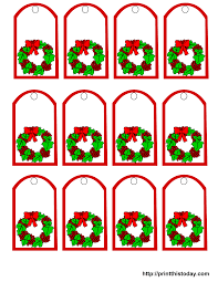 christmas gift tag templates christmas gift tag templates dimension n tk