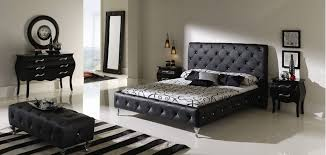 gallery of magnificent bedroom furniture design ideas with additional home decoration for interior design styles with bedroom furniture interior designs pictures