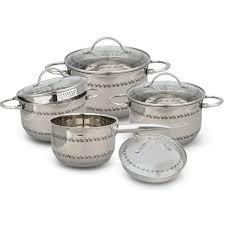 <b>Набор</b> посуды <b>Kelli KL</b>-<b>4263</b> купить по низкой цене в Москве и ...