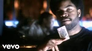 <b>Ice Cube</b> - You Know How We Do It (Official Video) - YouTube