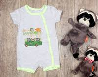 <b>Боди</b>, <b>песочники</b>, слипы для новорожденных для мальчиков ...