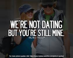 Dating Quotes For Her. QuotesGram
