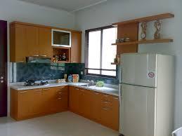 Kitchen Interior Design Tips Kitchen Interior Design Ideas Kitchen Decor Design Ideas
