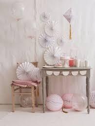 <b>Новогодний</b> декор // New Year Party supplies <b>Meri Meri</b> ...